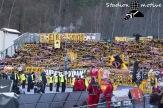 FCE Aue - D Dresden_21-11-15_29