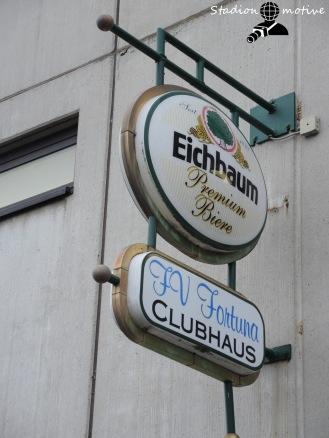 Fortuna Heddesheim - VfL Neckarau_29-11-15_01