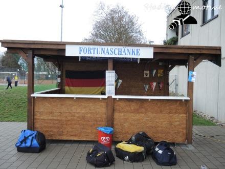 Fortuna Heddesheim - VfL Neckarau_29-11-15_03