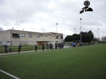 Fortuna Heddesheim - VfL Neckarau_29-11-15_05