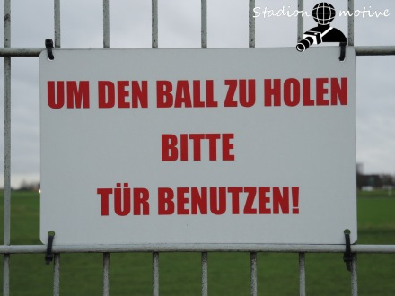 Fortuna Heddesheim - VfL Neckarau_29-11-15_09