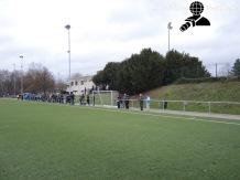 Fortuna Heddesheim - VfL Neckarau_29-11-15_10