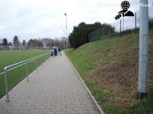 Fortuna Heddesheim - VfL Neckarau_29-11-15_11