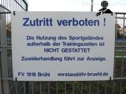 FV Brühl - Waldhof Mannheim 2_28-11-15_08