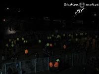 Hamburger SV - B Dortmund_20-11-15_03