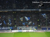 Hamburger SV - B Dortmund_20-11-15_04
