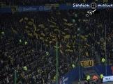 Hamburger SV - B Dortmund_20-11-15_08