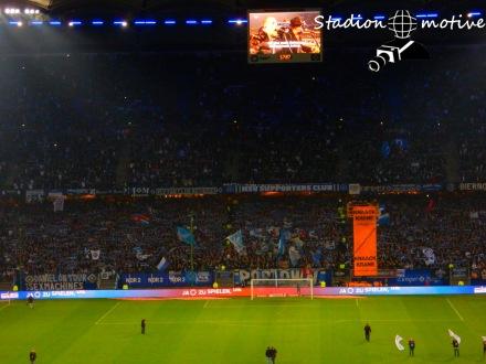 Hamburger SV - Hannover 96_01-11-15_02