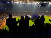 Hamburger SV - Hannover 96_01-11-15_06