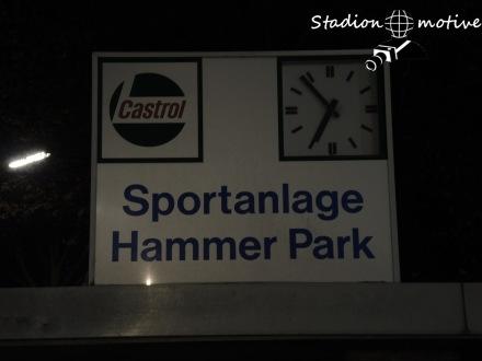 Hamm Utd - SC VM_31-10-15_01