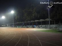 Hamm Utd - SC VM_31-10-15_02