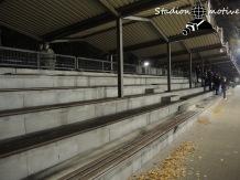 Hamm Utd - SC VM_31-10-15_06