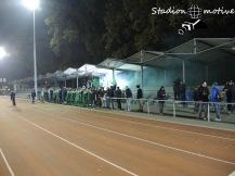 Hamm Utd - SC VM_31-10-15_07