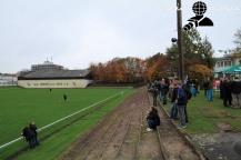 HFC Falke - TSV Stellingen_07-11-15_02
