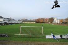 HFC Falke - TSV Stellingen_07-11-15_06