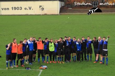 HFC Falke - TSV Stellingen_07-11-15_09