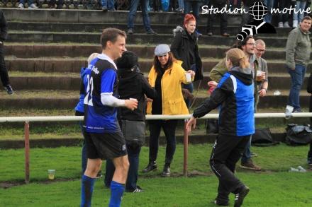 HFC Falke - TSV Stellingen_07-11-15_11