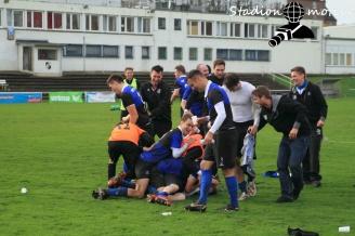 HFC Falke - TSV Stellingen_07-11-15_16