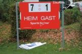 HFC Falke - TSV Stellingen_07-11-15_19