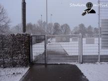 Niendorfer TSV - Altona 93_22-11-2015_04