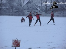 Niendorfer TSV - Altona 93_22-11-2015_09
