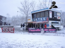 Niendorfer TSV - Altona 93_22-11-2015_10
