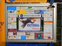 SC Victoria - Altona 93_01-11-15_02