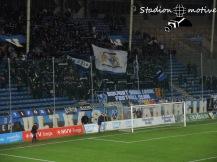 Waldhof Mannheim - FC Homburg_22-11-15_03