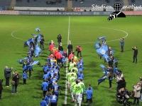 Waldhof Mannheim - FC Homburg_22-11-15_05