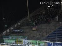 Waldhof Mannheim - FC Homburg_22-11-15_06