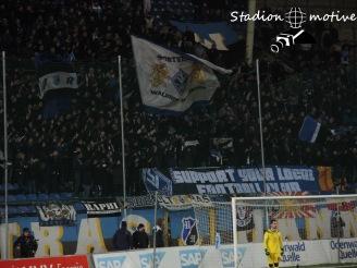 Waldhof Mannheim - FC Homburg_22-11-15_09