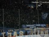 Waldhof Mannheim - FC Homburg_22-11-15_10