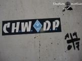 Waldhof Mannheim - FC Homburg_22-11-15_11