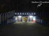 Waldhof Mannheim - FC Homburg_22-11-15_12