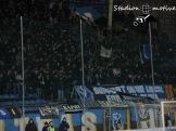 Waldhof Mannheim - FC Homburg_22-11-15_13