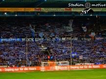 A Bielefeld - Karlsruher SC_05-12-15_06