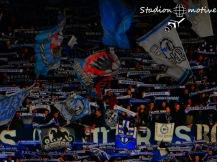 A Bielefeld - Karlsruher SC_05-12-15_07