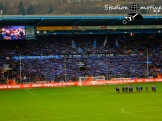 A Bielefeld - Karlsruher SC_05-12-15_13
