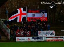 Altona 93 - HSV Barmbek-Uhlenhorst_06-12-15_03