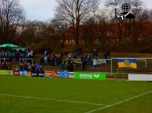 Altona 93 - HSV Barmbek-Uhlenhorst_06-12-15_06