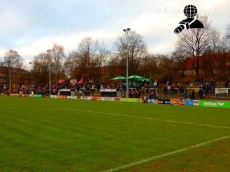 Altona 93 - HSV Barmbek-Uhlenhorst_06-12-15_08