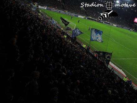 FC St Pauli - Karlsruher SC_18-12-15_01