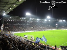 FC St Pauli - Karlsruher SC_18-12-15_02