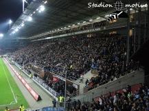 FC St Pauli - Karlsruher SC_18-12-15_03
