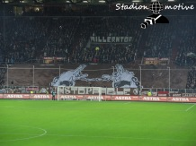 FC St Pauli - Karlsruher SC_18-12-15_04