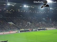 FC St Pauli - Karlsruher SC_18-12-15_05
