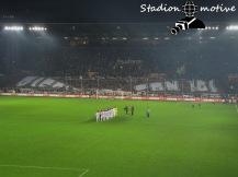 FC St Pauli - Karlsruher SC_18-12-15_07