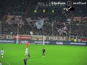 FC St Pauli - Karlsruher SC_18-12-15_10