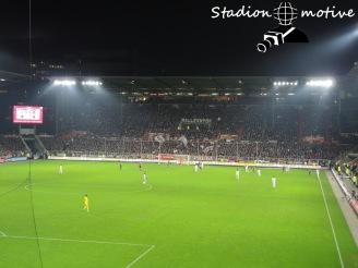 FC St Pauli - Karlsruher SC_18-12-15_11
