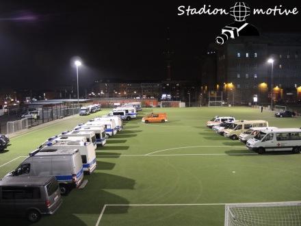 FC St Pauli - Karlsruher SC_18-12-15_12
